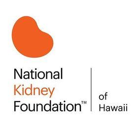 National Kidney Foundation of Hawaii