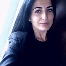 Ileana Berfela