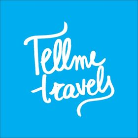 Tell Me Travels
