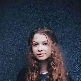 Ewelina Gawłowska