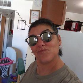 Debbie Torre
