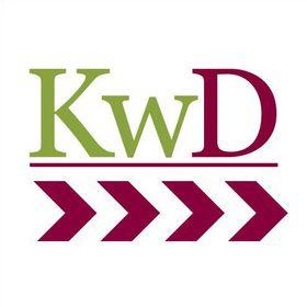 Kitchenware Direct