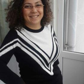 Pınar Gün