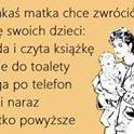 Małgorzata MM