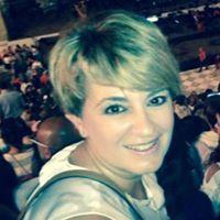 Zefi Famelis