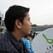 Masato Ito
