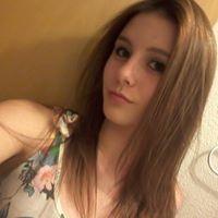 Talia Robaert
