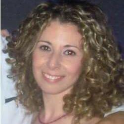 Celeste Barletta