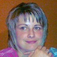 Katka Kvasnakova