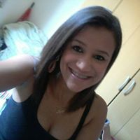 Késia Cristina