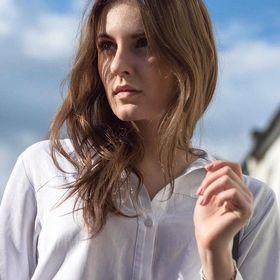 Anna Lukaszek