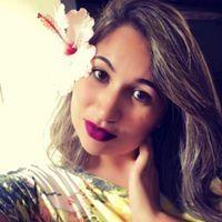 Mary Alves