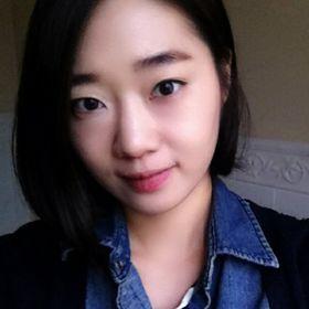 Eunji Choi