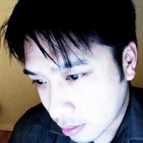 Yongcph