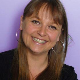 Fabienne Verrey-Kalaidjian