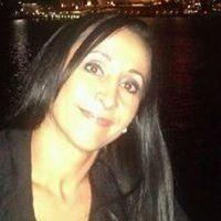Connie Mellos