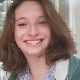 Marysia Roszczyk