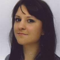 Andrea Lahner