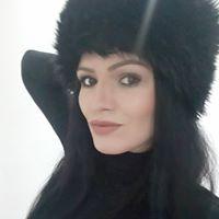 Barbora Chrvalová
