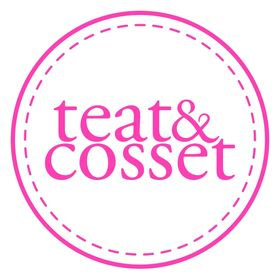 Teat and Cosset