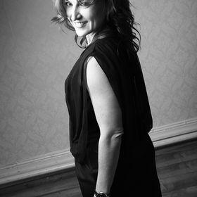 Tania Morgan-Weyer