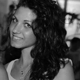 Fabiana Fratea