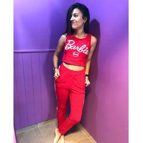 Mili Sanchez