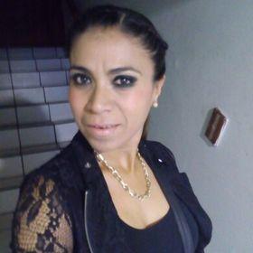 Dalia Sartiaguin