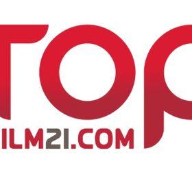 Topfilm21.com Streaming Film Online