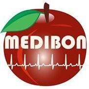 Medibon- Napról napra jobban