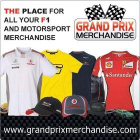 Formel 1 Mens Santander Alonso Polo Shirt Ferrari schwarz