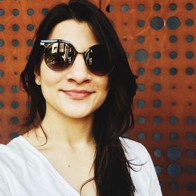 Gabriella Périco