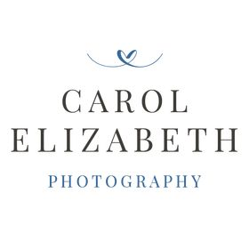 Carol Elizabeth Photography