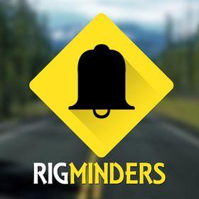 Rigminders