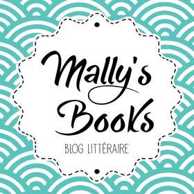 Mally's Books