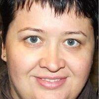 Veronika Medvegy