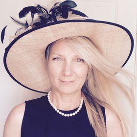 Lady Kate Lingerie
