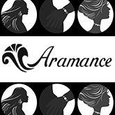 ARAMANCE