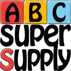 ABC Super Supply