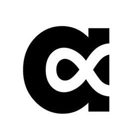 annamania design