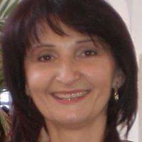 Iva Ondráčková