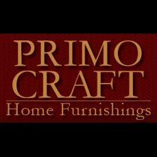 Primo Craft Inc. - Commercial Bar Design | Custom Home Bar Design