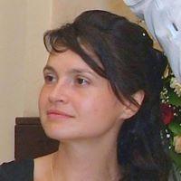 Ionela Benchici