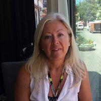Ylva Kellgren