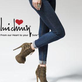 LuichinyShoes