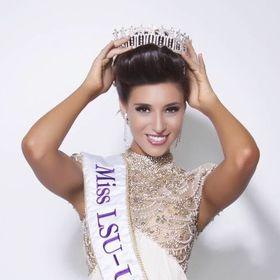 Miss LSU USA