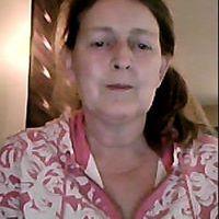 Suzanne Mole