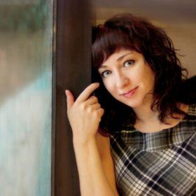 Дарья Алексеева