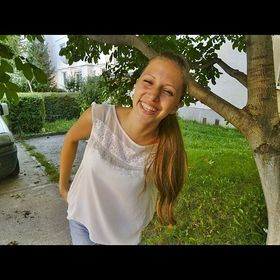 Gianina Stoia