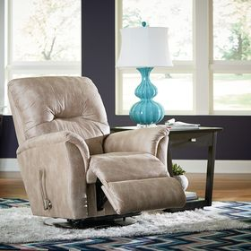 Town And Country Furniture Townandcoun0395 On Pinterest
